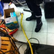 Inondation ch des Granges 37 (2)