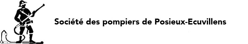 Soc_Pomp_blanc