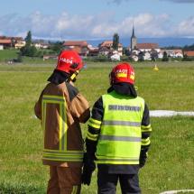 exercice OFAC 24 05 2014 (141)