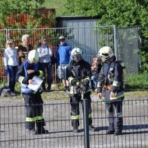 exercice OFAC 24 05 2014 (35)