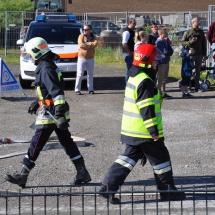 exercice OFAC 24 05 2014 (51)