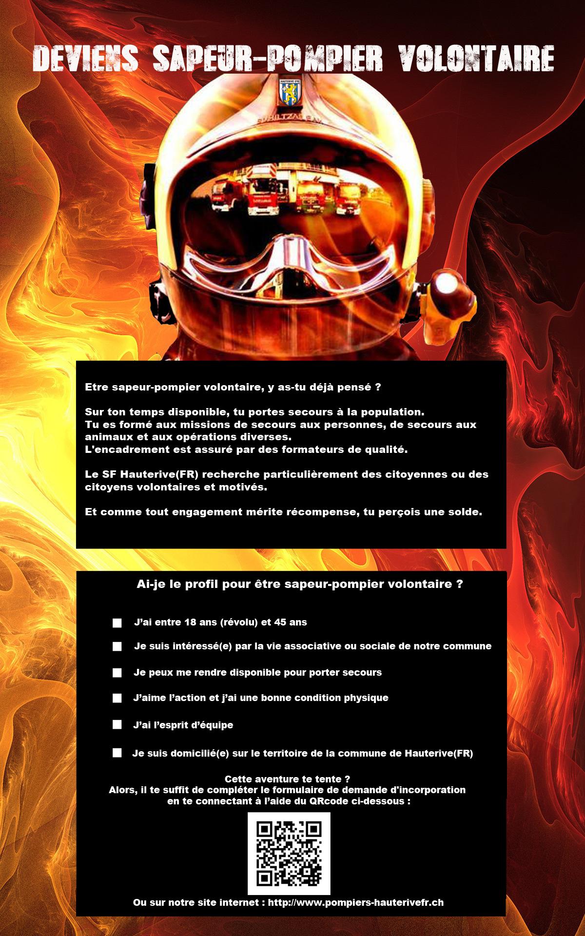 flyers-Pompier Hauterive7